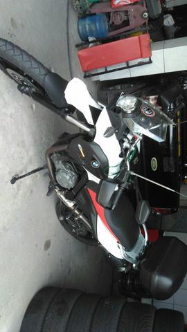 BMW a venda,  - Motos - Venda das Pedras, Itaboraí | OLX