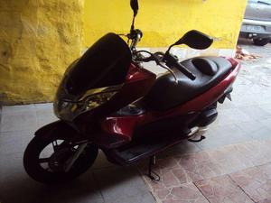 Honda Pcx  PCX 150CC inteiro,  - Motos - Méier, Rio de Janeiro | OLX