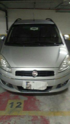 Fiat Idea Essence 1.6 Flex,  - Carros - Ampliação, Itaboraí | OLX