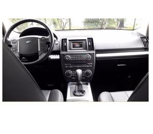 Land Rover Freelander 2 SD4 S - Diesel