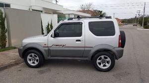 Suzuki Jimny 4x4 completo - Lindo,  - Carros - Macaé, Rio de Janeiro | OLX