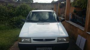 Ótima Fiat uno muito bem conservada quem vê compra raridade!!!,  - Carros - Araruama, Rio de Janeiro | OLX