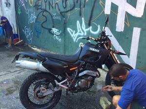 Xt600e( - Motos - Santa Teresa, Rio de Janeiro   OLX