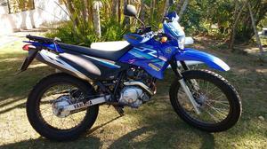 Yamaha xtz 125 e  - Motos - Grajaú, Rio de Janeiro   OLX