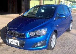Gm - Chevrolet Sonic LTZ Motor 1.6 Ecotec,Automático, 6 Marchas,  - Carros - Tamoios, Tamoios, Cabo Frio | OLX