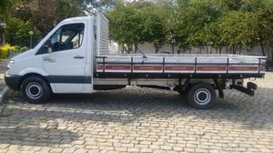 Sprinter nova de mas - Caminhões, ônibus e vans - Pacheco, São Gonçalo | OLX