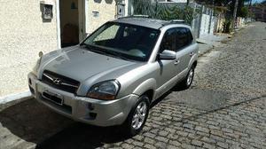 Hyundai Tucson,  - Carros - Campo Grande, Rio de Janeiro   OLX