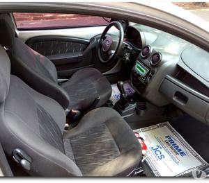 Ford Ka Tecno completo e impecavel!