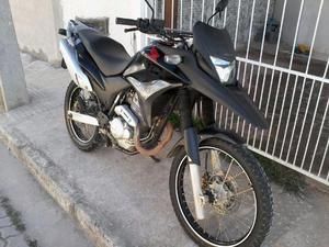 Honda Xre,  - Motos - Resende, Rio de Janeiro | OLX