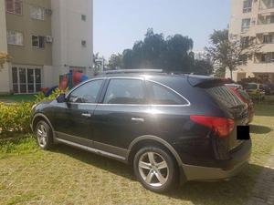 Hyundai Veracruz com teto top de linha,  - Carros - Barra da Tijuca, Rio de Janeiro | OLX