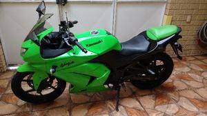 Kawasaki Ninja,  - Motos - Carolina, Nova Iguaçu | OLX