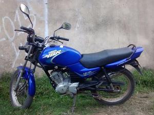 Yamaha Ybr,  - Motos - Pedro do Rio, Petrópolis   OLX