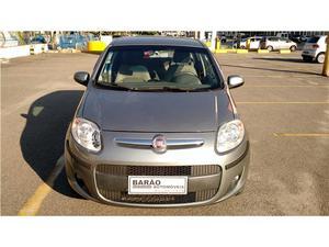 Fiat Palio 1.6 mpi essence 16v flex 4p manual,  - Carros - Vila Isabel, Rio de Janeiro | OLX