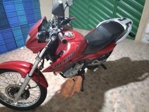 Honda Nx,  - Motos - Autódromo, Nova Iguaçu   OLX