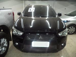 Mitsubishi Asx 2.0 4x2 16v Gasolina 4p Automático,  - Carros - Recreio Dos Bandeirantes, Rio de Janeiro | OLX