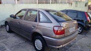 Pointer CLI  - Carros - Cordovil, Rio de Janeiro   OLX
