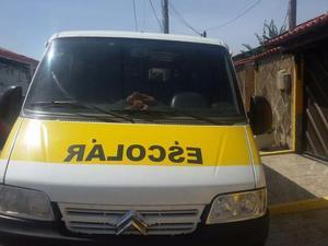 Mudanca de ramo - Caminhões, ônibus e vans - Monte Verde, Itaboraí | OLX