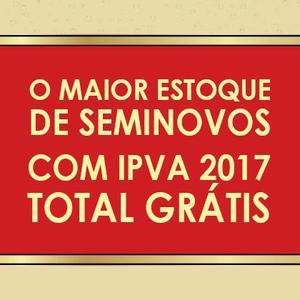 FIAT IDEA  MPI ESSENCE 16V FLEX 4P AUTOMATIZADO,  - Carros - Riachuelo, Rio de Janeiro | OLX