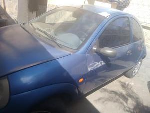 Ford Ka,  - Carros - Jardim Catarina, São Gonçalo | OLX