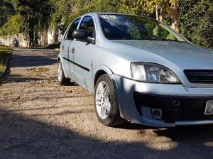 Gm - Chevrolet Corsa 1.0 Joy,  - Carros - Bingen, Petrópolis | OLX