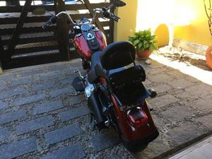 Harley-davidson Softail special,  - Motos - Vila Isabel, Rio de Janeiro | OLX