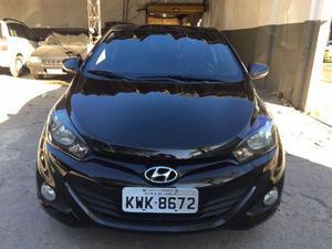 Hyundai Hb20s style confort 1.6 flex  - Carros - Taquara, Rio de Janeiro   OLX