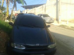 Vendo o trocar,  - Carros - Vila Anita, Nova Iguaçu | OLX