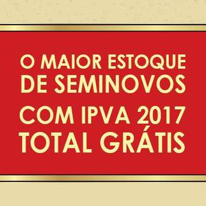 FIAT IDEA  MPI ESSENCE 16V FLEX 4P MANUAL,  - Carros - Riachuelo, Rio de Janeiro | OLX