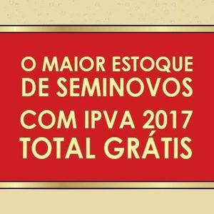 HYUNDAI HB COMFORT PLUS 16V FLEX 4P MANUAL,  - Carros - Engenho Novo, Rio de Janeiro | OLX