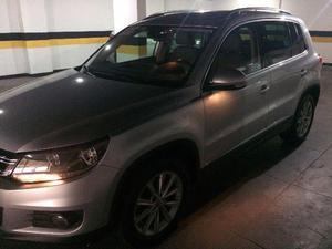 Vw - Volkswagen Tiguan,  - Carros - Braunes, Nova Friburgo | OLX