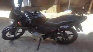 Yamaha Ys,  - Motos - Triângulo, 3 Rios | OLX
