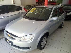 Gm - Chevrolet Classic LS , Muito novo, aceito permuta e financio,  - Carros - Retiro, Petrópolis | OLX