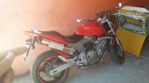 Honda CB - Motos - Sapê, Niterói   OLX