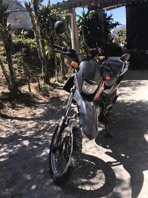 Bros  leia o anúncio,  - Motos - Quarteirão Brasileiro, Petrópolis | OLX