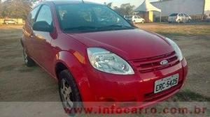 Ford Ka Hatch Ford Ka,sugestao Parcelamento abx -