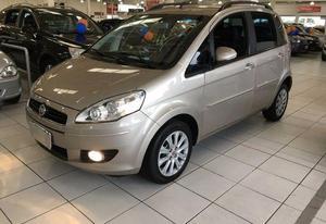 Fiat Idea Attractive 1.4 Flex  - Carros - Parque Belém, Angra Dos Reis   OLX