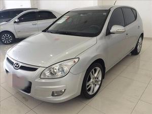 Hyundai I30 Gls 2.0 4p Aut  - Carros - Afonso Arinos, Afonso Arinos, Comendador Levy Gasparian | OLX