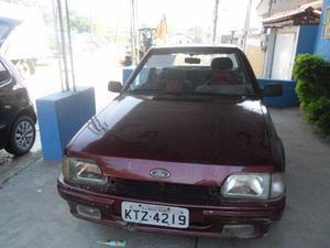 Ford Verona,  - Carros - Vila Anita, Nova Iguaçu | OLX