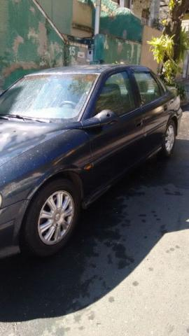Gm - Chevrolet Vectra,  - Carros - Santa Rosa, Niterói | OLX