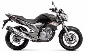 Yamaha Fazer 250cc Preta,  - Motos - Santa Isabel, Resende   OLX