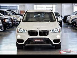 BMW X1 Sdrive20i Sport  em Porto Alegre R$