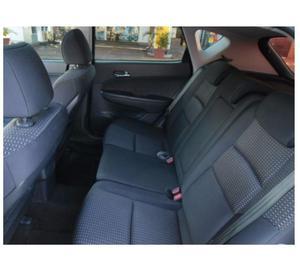 Hyundai I30 GLS 2.0 Teto Solar Automático