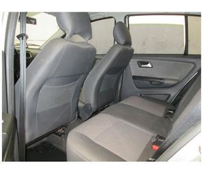 - VW Fox Trend