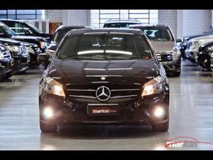 Mercedes-Benz A200 Style 1.6 Dct Turbo  em Porto Alegre