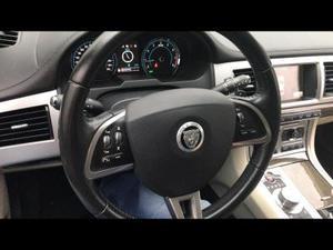 Jaguar XF 2.0 Luxury  em Balneário Camboriú R$