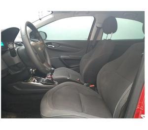 Chevrolet Onix 1.0 LT SPE