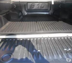Chevrolet S10 LT 4X4 Cabine Dupla
