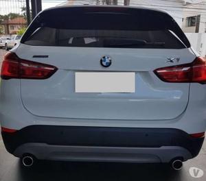 BMW X1 ACTIVE GP