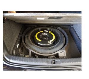 TORRO - Abaixo da Fipe - VW Tiguan  TSI - Repasso!