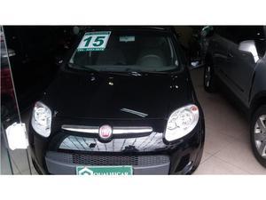 Fiat Palio 1.4 mpi attractive 8v flex 4p manual,  - Carros - Campo Grande, Rio de Janeiro    OLX